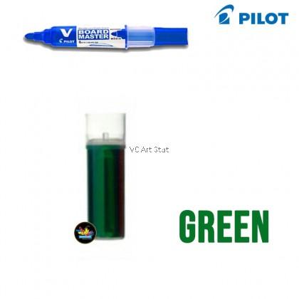 Pilot V Board Master Refill Cartridges Whiteboard Marker-Per Piece