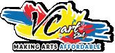 VC Art Stat